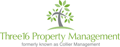 Three16 Property Management